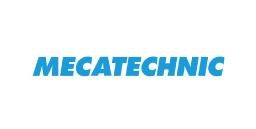 Mecatechnic