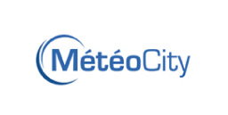 Meteocity
