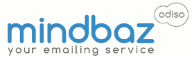logo_mindbaz_fond_blanc