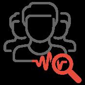 Consulting évaluation des webperf