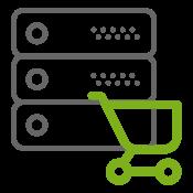 Hébergement e-commerce