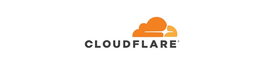 Odiso partenaire Cloudflare