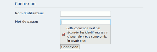 avertissement-Firefox-formulaire-non-securise_header
