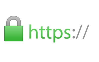 Les sites sans HTTPS bientôt discriminés