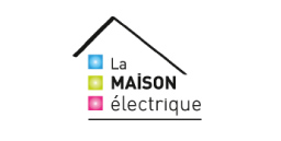 La Maison Electrique