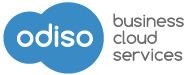Odiso - Cloud Business Services