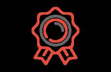 Blackfire.io - Recommandation et bonnes pratiques